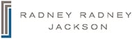 Radney, Radney and Jackson LLC